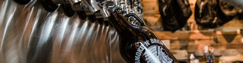 Discount Growlers Draft Beer