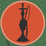 Hookah shisha tobacco Greenville SC