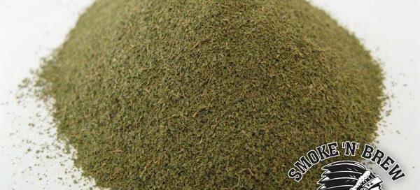kratom powder for sale in greenville sc