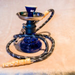 hookah for sale hookah coals