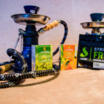 hookahs hookah shisha for sale Greenville SC