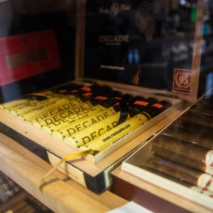 cigars for sale Greenville sc