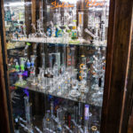 Water pipes glass for sale Greenville SC