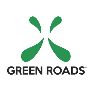 green roads cbd oil cbd products
