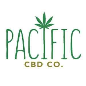 pacific cbd company cbd products