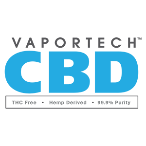 vapor tech bd oil hemp extract thc free
