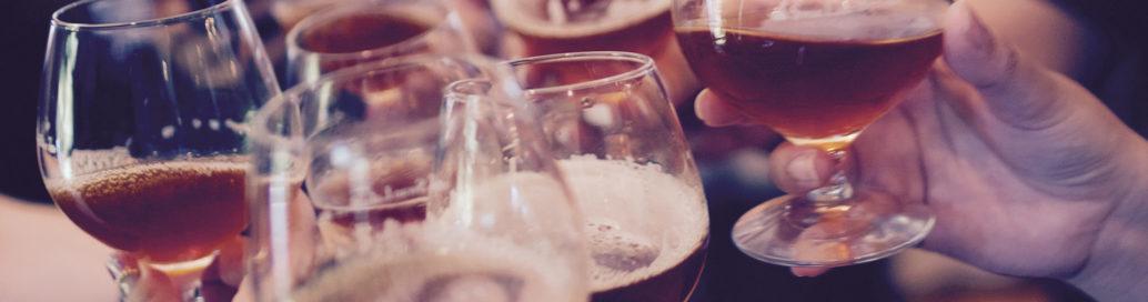 buy craft beer in Charleston sc